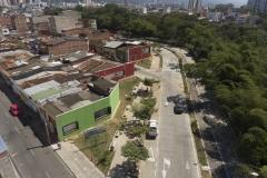 Barrio-museo-San-Miguel-1