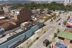 Barrio-museo-San-Miguel-2