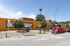 Barrio-museo-San-Miguel-3