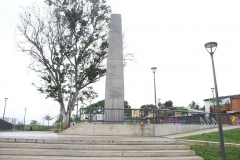 Obelisco-11