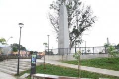 Obelisco-12