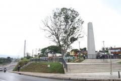 Obelisco-13