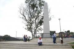 Obelisco-18