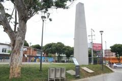 Obelisco-2