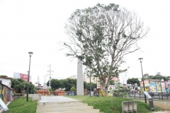 Obelisco-3