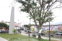 Obelisco-6