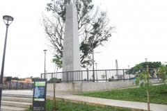 Obelisco-9