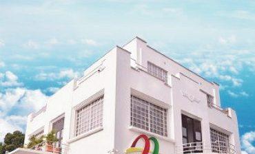 El Alcalde de Bucaramanga presentó ante la Junta Metropolitana las hojas de vida de tres arquitectos, quienes integran la terna de elegibles a la Dirección General del Área Metropolitana