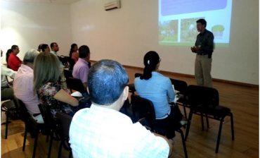 Minambiente reconoce al AMB como Autoridad Ambiental y lo vincula al Pacto Intersectorial por la Madera Legal en Colombia