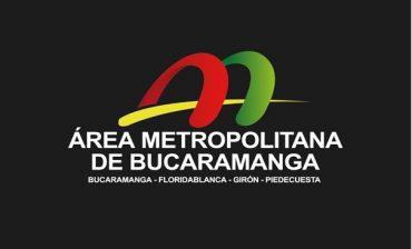 AMB abre convocatoria para proceso de elección del representante de las ONG en la Junta Metropolitana