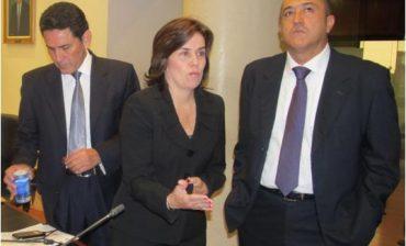 Área Metropolitana del Valle del Aburrá asesorará al AMB en adopción de funciones como Autoridad Ambiental Urbana