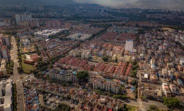 Inicia la fase I del Plan Maestro de Movilidad Metropolitana