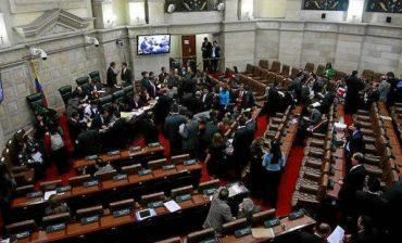 Cámara aprobó ley que ratifica autoridad ambiental al Área Metropolitana de Bucaramanga