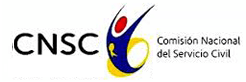 Comisión Nacional del Servicio Civil