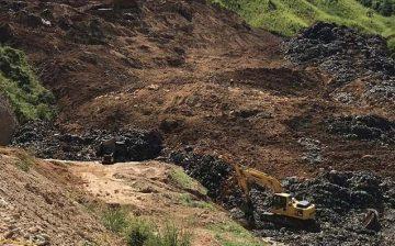 Comunicado oficial: EMAB y AMB informan sobre situación registrada en El Carrasco