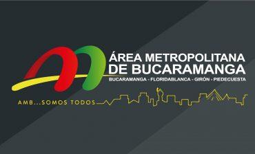 Segunda convocatoria del AMB para elegir al representante de las ONG en la Junta Metropolitana para el periodo 2020-2023