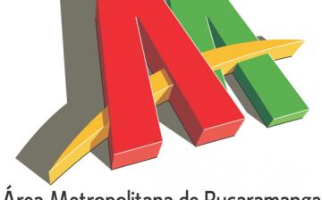 Directora del AMB advierte que cerrar El Carrasco no es una solución y propone trabajo conjunto para no agravar problema de residuos sólidos