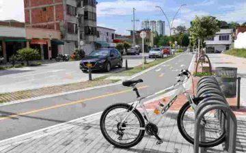 """Adjudicado proyecto de """"Mejoramiento del espacio público del sector ubicado en la conexión alterna, tramo San Miguel"""" en Bucaramanga"""