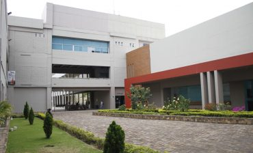 Área Metropolitana de Bucaramanga AMB, se traslada a nueva sede ubicada en Neomundo