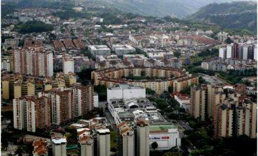 Hoy en Bucaramanga Ministro del Interior presenta oficialmente la nueva Ley de áreas metropolitanas