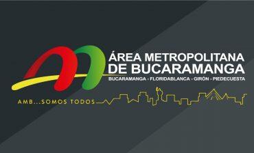 Ante la Junta Metropolitana reunida este jueves 18 de junio en Neomundo será elegido el representante de las Organizaciones No Gubernamentales -ONG-
