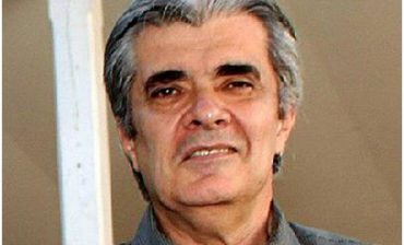 El ambientalista Orlando Beltrán Quesada elegido miembro de la Junta del Área Metropolitana