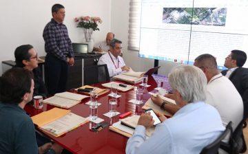 Parque Ambiental Lúdico Metropolitano Agropecuario -Palma- será nuevo parque metropolitano, aprobó la Junta del AMB