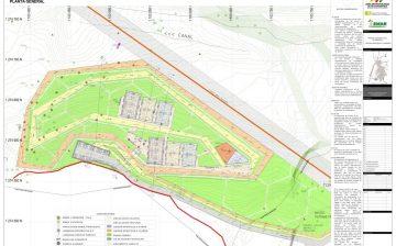 Adjudicada en licitación pública construcción del Parque Contemplativo El Carrasco