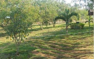 Confianza en lo público: 59 propuestas recibió el Área Metropolitana de Bucaramanga para el proyecto del Parque Contemplativo El Carrasco