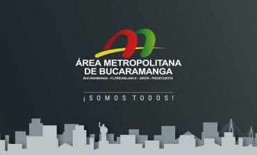 Comunicado del Director (E) del Área Metropolitana, arquitecto Iván José Vargas Cárdenas, dirigido a la comunidad: medidas para afrontar la EMERGENCIA SANITARIA por el COVID-19
