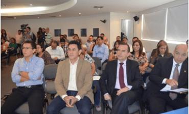 El desarrollo metropolitano visto por los dirigentes políticos del área