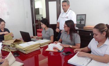 En marcha licitación pública del AMB para construir otros cuatro Retazos Urbanos en los barrios Colseguros Norte, Hacienda San Juan, Mutis y Ricaurte de Bucaramanga