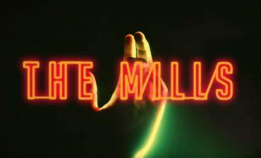 🎸 THE MILLS llega a Bucaramanga este viernes 11 de noviembre. Reciclar si paga…'ROCKBIENTALIZATE' YA!!!