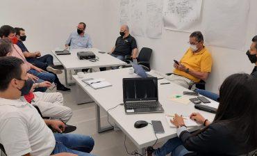 A partir del miércoles 9 de diciembre se ponen en marcha nueve rutas piloto del Transporte Público Colectivo -TPC- operadas por Unitransa, Transcolombia y Cotrander, para fortalecer y mejorar la cobertura del servicio en diversos sectores del área metropolitana de Bucaramanga